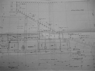 NACK設計図.JPG